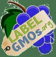 label gmos purple grapes icon