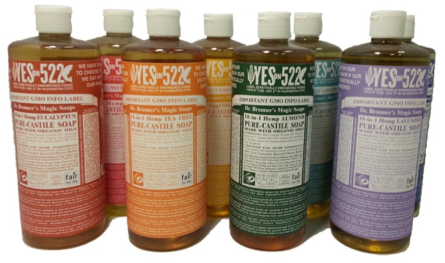dr bronners supports yeson522