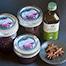 Thumbnail image for Blue Ribbon Jams: Vanilla Anise Plum Jam